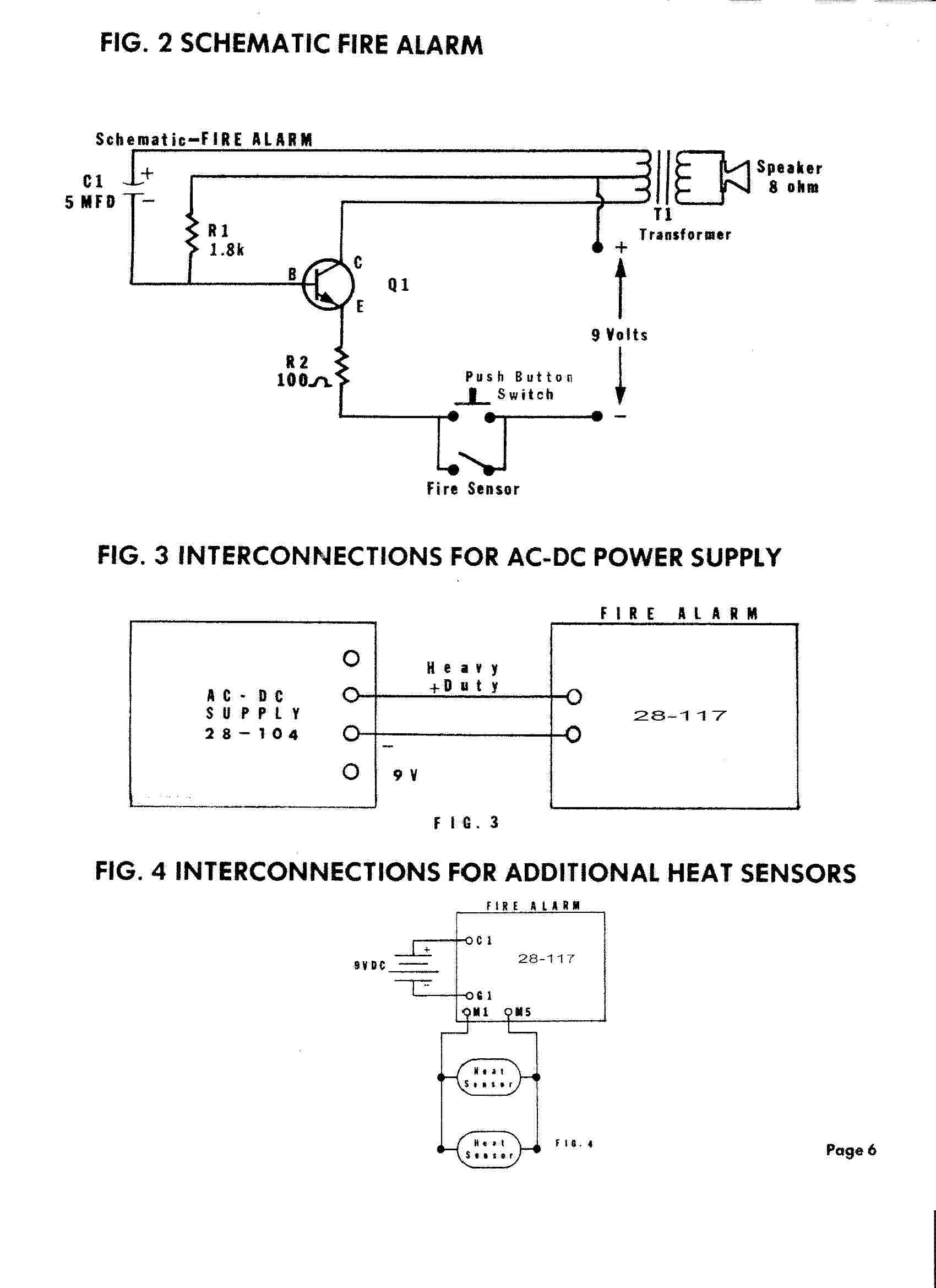 P Box Kits Page Onetube Transmitter Schematic Diagrams And Circuit Descriptions Apps 2